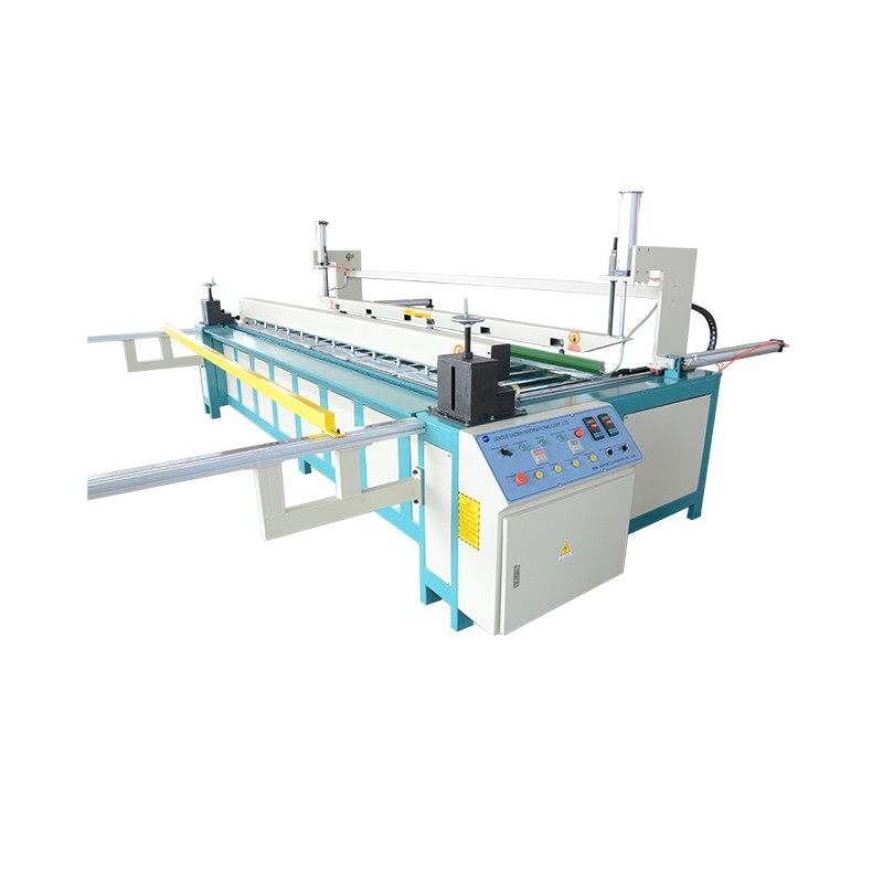 SWT-ZW3000 Sheet Bending Equipment