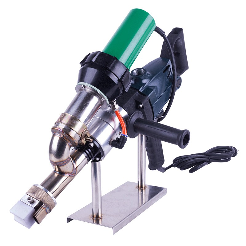 SWT-NS600F Hand Extruder