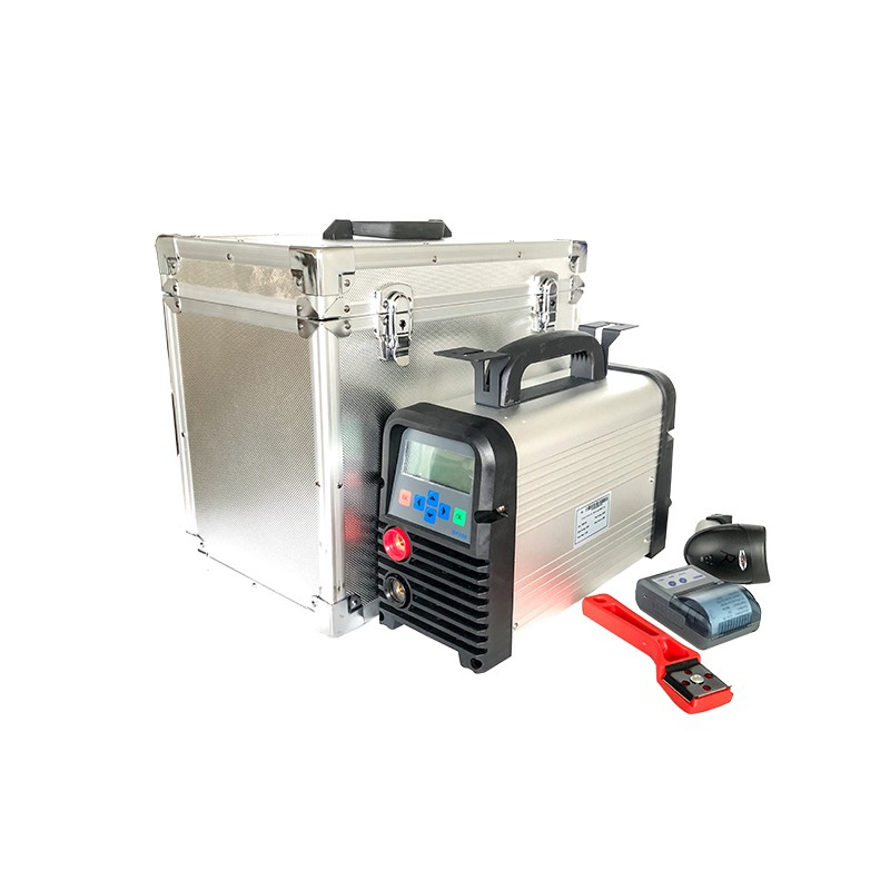 DPS20-2.2KW Electrofusion Welding Machine