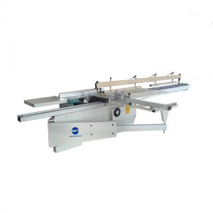 SWT-XL3000 Table Cutting Machine