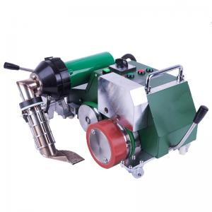 SWT-UME  Banner Hot Air Welder
